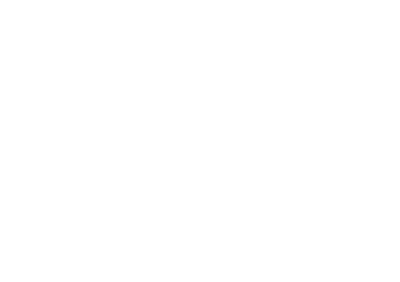 Koncepto | Diseño Web Profesional Valencia | Empresa de diseño paginas web Valencia. Servicios para toda España.
